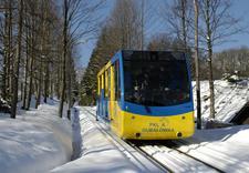 gubałówka - Kolej Linowo-Terenowa Gub... zdjęcie 1