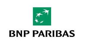 fortis bank polska - BNP Paribas Bank Polska S... zdjęcie 1