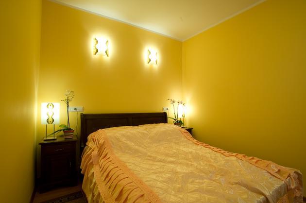 wesela - Restauracja i Hotel Przys... zdjęcie 2