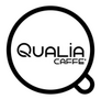 Qualia Caffe - Kawa, Herbata, Catering