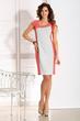 FHU Vox Collection - Producent odzieży damskiej