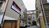 Universum Spółdzielnia Pracy - Usługi Pogrzebowe Poznań