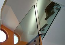 stopnice - Con-Vitro Maciej Laskowsk... zdjęcie 39