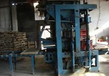 płyta drogowa - Inbud - beton. Wyroby żel... zdjęcie 1