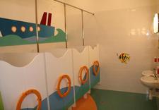 zajęcia dodatkowe dla przedszkolaków - Kolorowy Balonik sp. z o.... zdjęcie 10