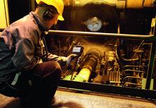 laserowe centrowanie maszyn - AS Instrument Polska zdjęcie 6