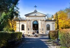 klepsydry - Zakład Usług Pogrzebowych... zdjęcie 7
