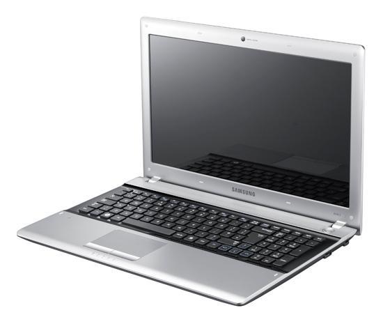 naprawa konsol - First Computer Jacek Kami... zdjęcie 3