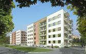 Dom-Eko Sp. z o.o. Deweloper, mieszkania, sprzedaż mieszkań