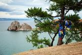 Biuro Turystyki ZNP LOGOSTOUR Licencja Grażyna Ostapiuk