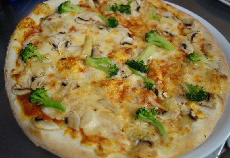 tawłoska (ta włoska) - TaWłoska - restauracja, p... zdjęcie 4