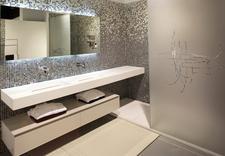 wanny - Luxum - łazienki  i wypos... zdjęcie 6