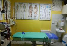 rehabilitacja kołobrzeg - Specjalista Rehabilitacji... zdjęcie 9