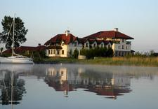 nocleg - Hotel Joseph Conrad zdjęcie 1