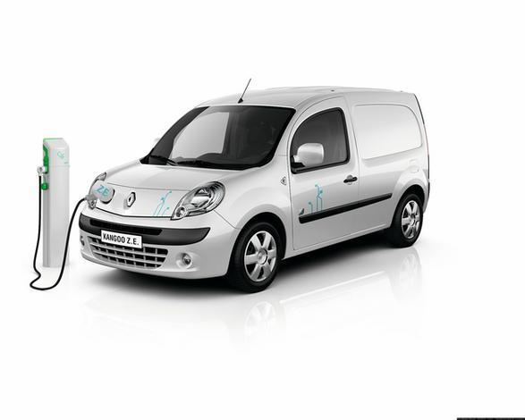 akcesoria - Uni-Car Dwa Sp. z o.o. zdjęcie 6