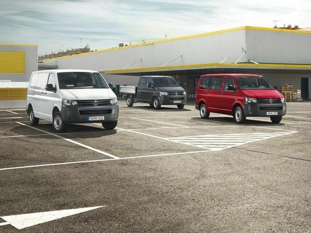 VW - Auto Special Sp. z o.o. A... zdjęcie 10