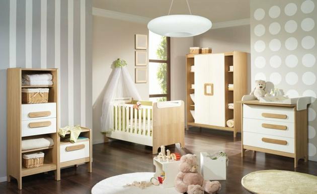 kolekcje dziecięce lux - Gibbon - Salon Meblowy zdjęcie 10