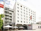 Hotel Ibis Kraków Centrum