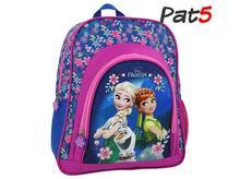 Plecak szkolno-wycieczkowy z licencji FROZEN