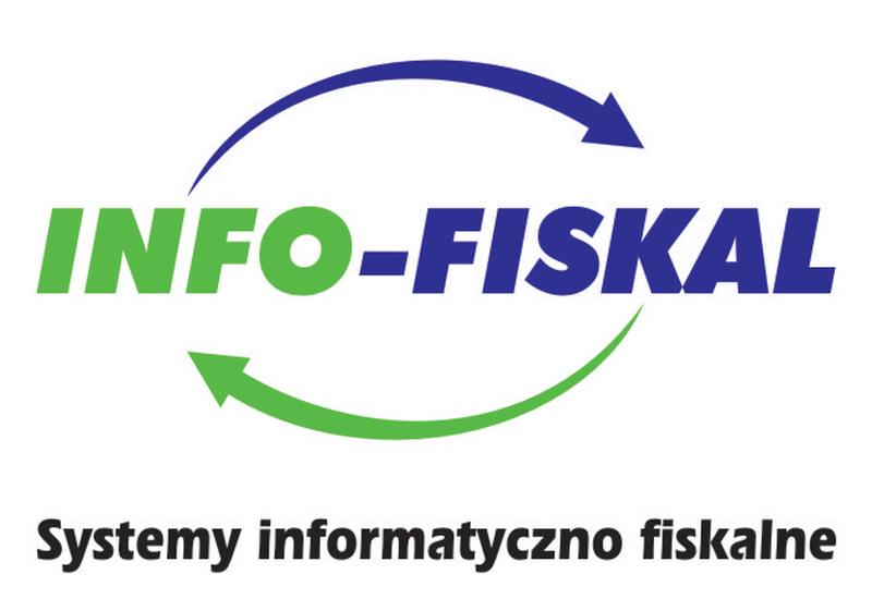 datalogic - Info-Fiskal s.c. zdjęcie 1