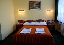 salon fryzjerski - Hotel Katowice - noclegi,... zdjęcie 27