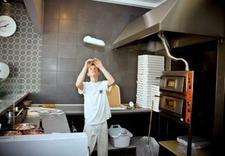 pizza swojska - Fiero Pizza zdjęcie 21