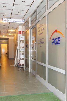 prąd - PGE Zakład Energetyczny B... zdjęcie 9