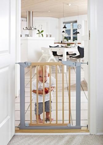 mebelki - Baby Fant Supermarket dla... zdjęcie 1