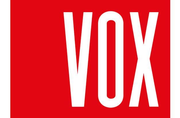 drzwi innowacyjne - VOX Drzwi i Podłogi (Gale... zdjęcie 1