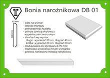 Bonie DB