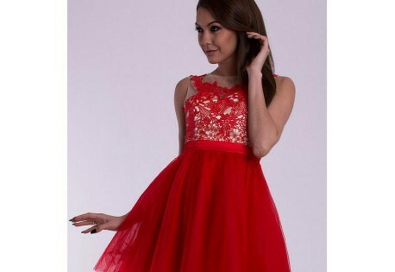 sukienki - KDFashion. Moda damska zdjęcie 3