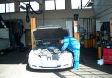 axor - Niezależny Mercedes Serwi... zdjęcie 11