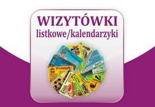 wyrób pieczątek - JAND Andrzej Skrabek zdjęcie 14