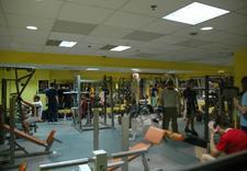 wypełnianie zmarszczek - Strefa Fitness & Wellness zdjęcie 4