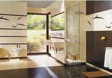 płytki ceramiczne do salonu i tarasu - Bokaro - Salony łazienek.... zdjęcie 1