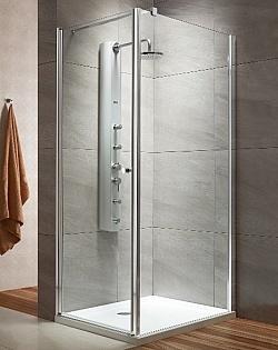 łazienki - Saloni. Wyposażenie łazie... zdjęcie 6