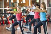 MANIAC GYM. Fitness, siłownia, basen, aerobik, leczenie nadwagii.