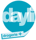 Drogerie Dayli - Toruń, Szosa Lubicka 111