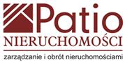 Patio Nieruchomości Sp. z o.o. - Warszawa, Tomcia Palucha 37/lok. U2