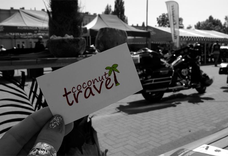 egzotyczne wakacje - Coconut Travel sp. z o.o. zdjęcie 2