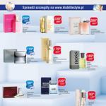perfumy damskie - Super-Pharm Millenium Hal... zdjęcie 5