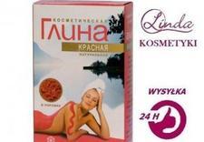 kosmetyki, perfumy, akcesoria kosmetyczne