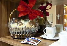 Kawa, ekspresy do kawy, akcesoria do ekspresów