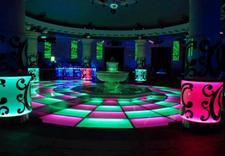 kluby - Club Mirage zdjęcie 4