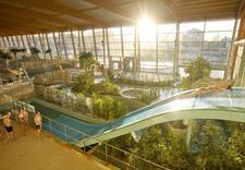 basen - Aquapark zdjęcie 3