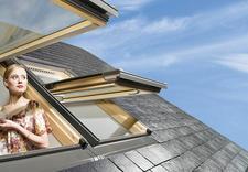 dachówki - Konsorcjum Dachowe Sp. z ... zdjęcie 2