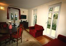 apartament sopot - Willa Morska. Nocleg, noc... zdjęcie 9