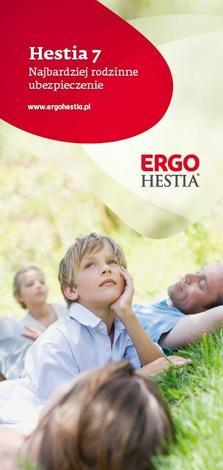 fl - Punkt Obsługi Grupy Ergo ... zdjęcie 4