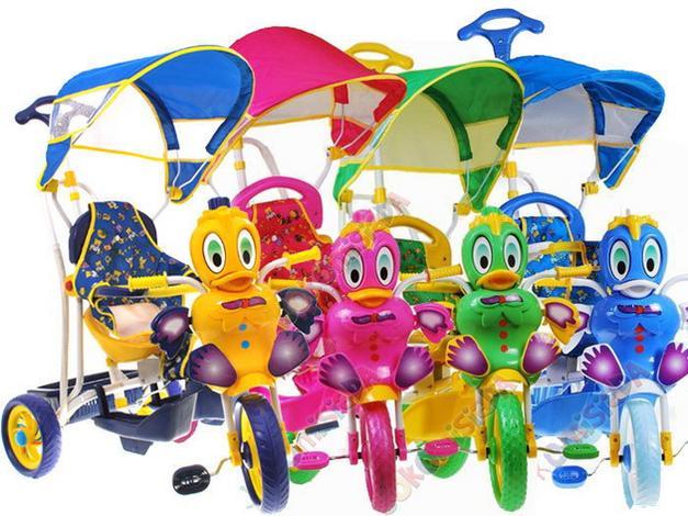 Bujany dziecięcy rowerek. Kup TERAZ NA WWW – TOPOWE PRODUKTY!