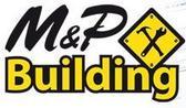 M&P Building. Usługi remontowo - budowlane